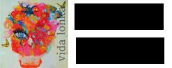 logo_vida_lohka