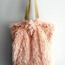 sac rose pale